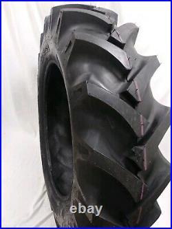 18.4-26 (2-TIRES) 18.4x26 16 PLY Tractor Tires Tube type Road Crew OZKA KNK50