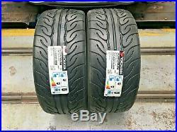 225 40 18 88w Yokohama Advan Neova Ad08rs 225/40r18 Track, Road, Race Tyres