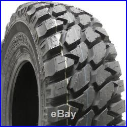 2457516 Hifly MT601 245 75 16 Tyres SUV 4x4 Car MUD TERRAIN 10PLY On Off Road