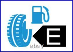 2 x 255/35/18 94Y XL (2553518) Falken FK510 High Performance Road Tyres