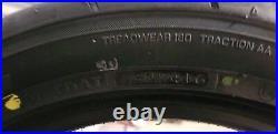 2 x Yokohama Advan Neova AD08R AD08 Track tyre road 245/45R17 245/45/17 95W