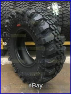 33x10.50-16 CST LAND DRAGON CL18 EXTREME TERRAIN OFF ROAD TYRE SPECIAL OFFER