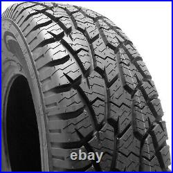 4 2357016 Budget On Off Road 235 70 16 AT Tyres x4 106TR SUV 4x4 ALL TERRAIN
