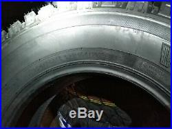 4 2357515 Mud Off Road MT 235 75 15 Tyres x4 6PR Enhanced Traction all Condition