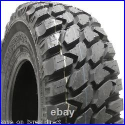 4 31x10.50r15 POR On Off Road Tyres 31 10.50 15 Mud MT 31 10.50 r15 31105015
