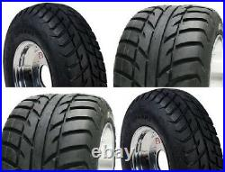Maxxis 195/50x10 255/40x10 Spearz Spears Road Tyre Street Supermoto ATV Quad