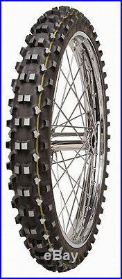 Mitas 120 90 19 Tyre Rear Road Legal 90 90 21 Front pair Deal Enduro Mx Trail