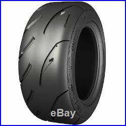 Nankang AR-1 Performance / Track Day / Race Road Legal Single Semi Slick Tyre