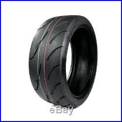 Nankang Ar1 Ar-1 Semi Slick Road/track Tyre 245/40/15