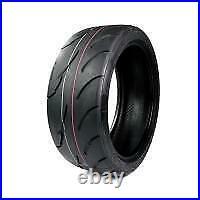 Nankang Ar1 Ar-1 Semi Slick Road/track Tyre 275/35/19