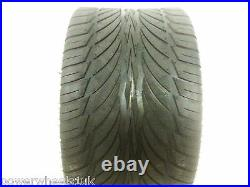 Set Of 2 X 14 Rear Tyres Spy 350 Road Legal Quad Bike Low Profile 270-30-14