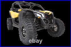 System 3 Off Road XT300 33-10-15 UTV SXS ATV Tire Set of 4 33x10x15 33-10-15